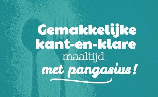 ready to eat meal panga article NL