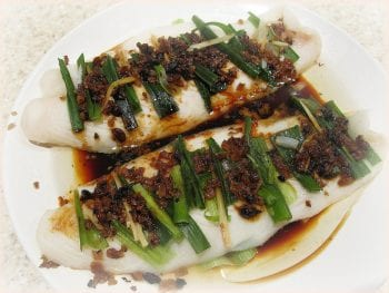 youreverydayfish steamed pangasius fish fillets chinese style